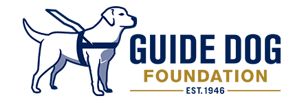 Guide Dog Foundation